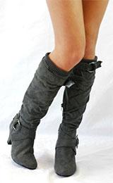 Billige støvler